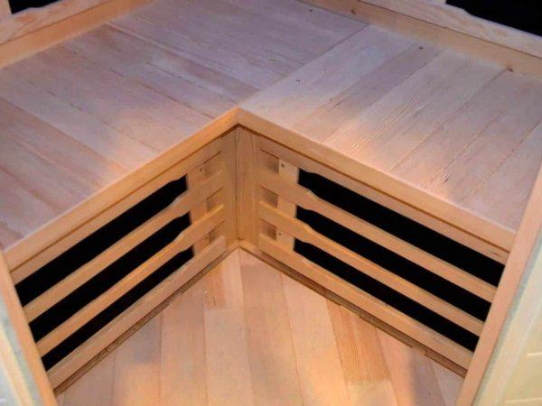 infrarød-sauna-maxxwell-mount-keya