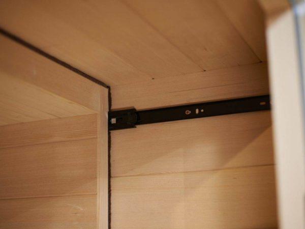 Wellmore-MaXXwell-pladsbesparende-IR-Sauna