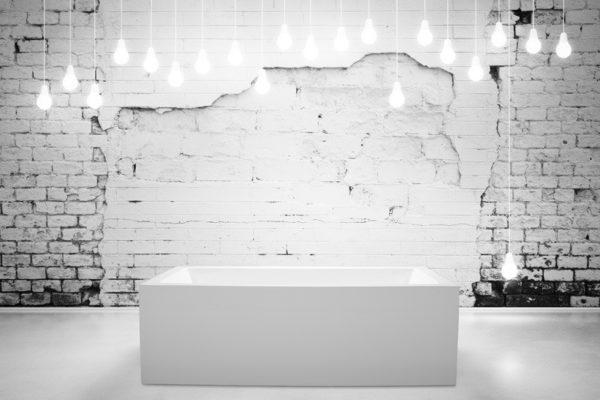 maxxwell-alicaante-badekar