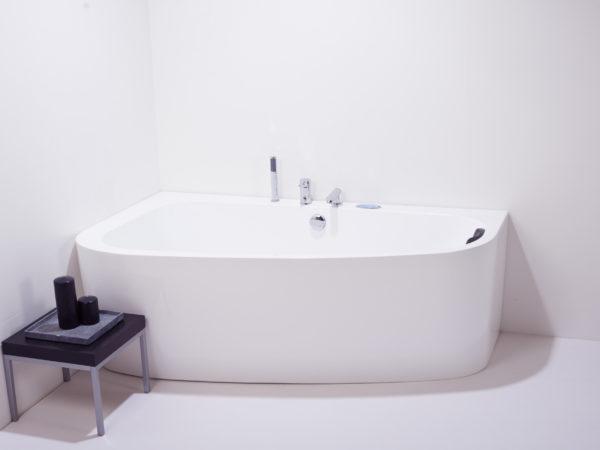 maxxwell-sydney-badekar
