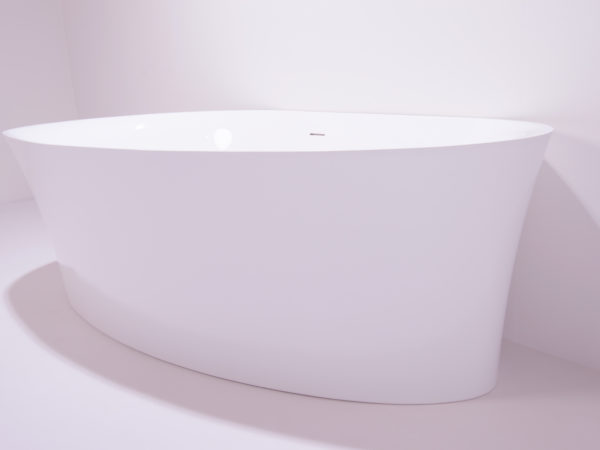 maxxwell-valencia-badekar