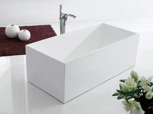 maxxwell-aberdeen-badekar