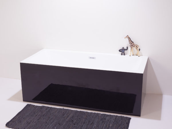 maxxwell-beijing-badekar