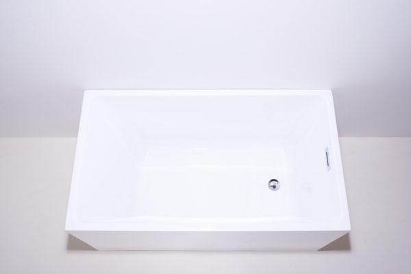 maxxwell-edinburgh-badekar