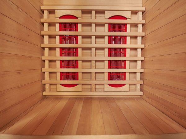 maxxwell-fuji-infraroed-sauna