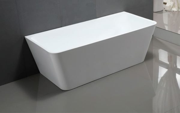 maxxwell-helsinki-badekar