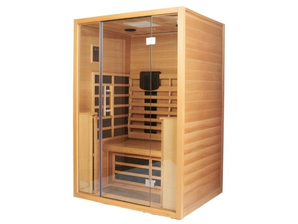 maxxwell-himalaya-infrafrød-sauna