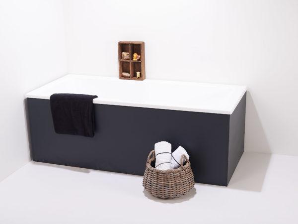 maxxwell-lillehammer-badekar