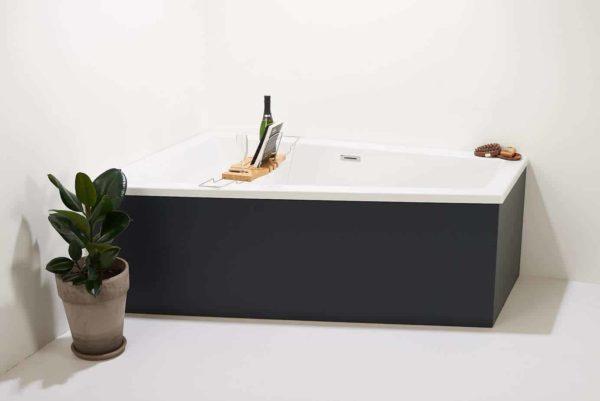 maxwell-miami-badekar