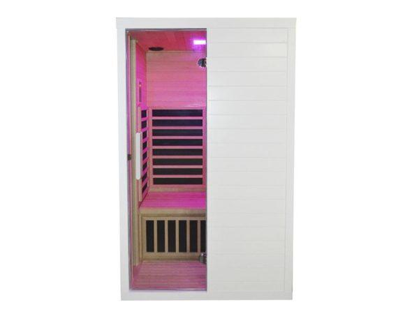 infrarød-sauna-maxxwell-rif