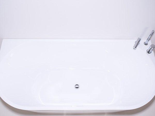 MaXXwell ST. TROPEZ badekar