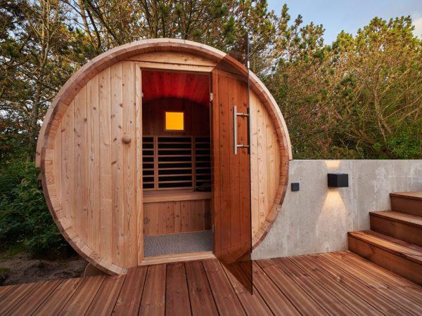maxxwell-narvik-udendoers-Infraroed-sauna