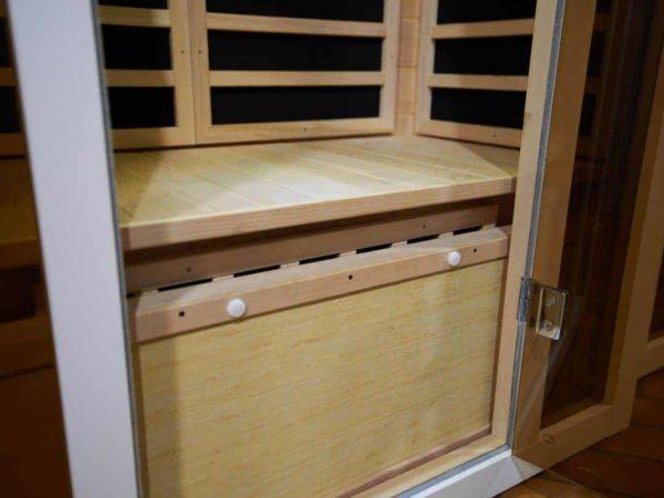 MaXXwell-ALTAI-infraroed-sauna1