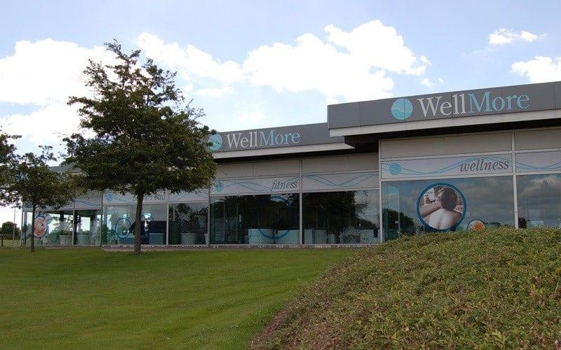 Wellmore-Showroom-Jylland