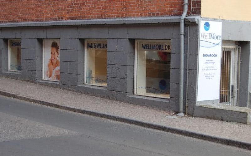 Wellmore-Showroom-Sjaelland