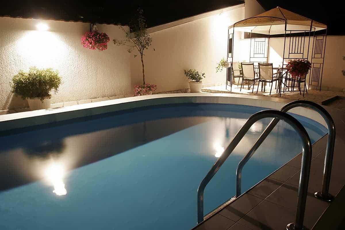 altan-pool