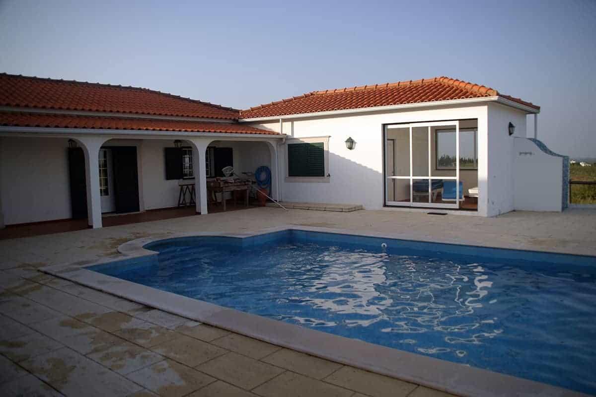 sommerhus-pool