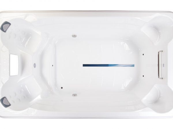 MaXXwell mini-pool