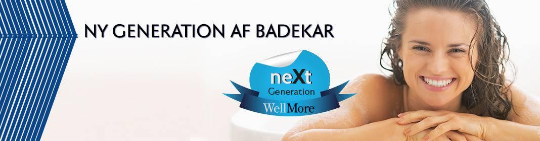 neXt-generation-badekar-Wellmore