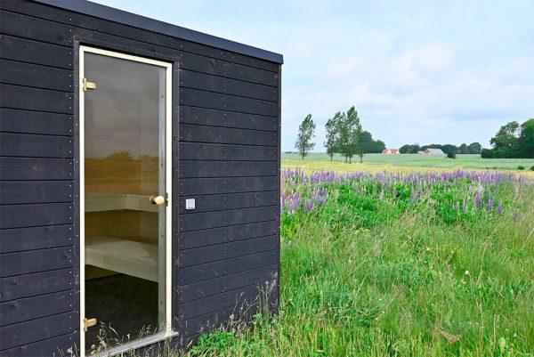 cube-sauna-1